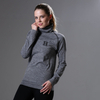 A1-S17036 Ftness Apparel Woman